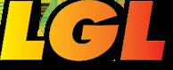 LGL Assistance Dépannage